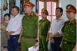 Nhận hối lộ, 2 lãnh đạo cấp phòng của Chi cục Thủy sản Quảng Nam bị khởi tố
