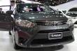 Người Việt Nam thích xe Nhật, 'cuồng' Toyota?