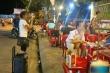 Người dân 'điên đầu' vì loa kẹo kéo và karaoke, Đà Nẵng chỉ đạo khẩn