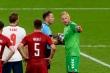 Mourinho: 'Quả 11m là quyết định sai, tại sao trọng tài không xem lại?'