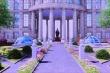 TAND Tối cao muốn dựng tượng các cố Chánh án tại trụ sở mới
