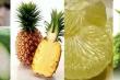 Ăn trái cây giúp bạn giảm cân, giảm béo?