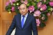 Thủ tướng: Không cho người từ Hải Dương, Quảng Ninh di chuyển ra ngoài tỉnh