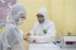 Thiếu sinh phẩm, Viện Pasteur Nha Trang ngưng nhận mẫu xét nghiệm COVID-19