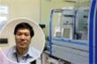 Cựu Giám đốc CDC Hà Nội nâng khống giá máy xét nghiệm COVID-19 sắp hầu tòa