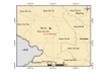 Sơn La xảy ra động đất lần thứ 20 chỉ trong 6 ngày