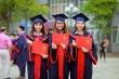 Huỷ lễ tốt nghiệp vì COVID-19, Hiệu trưởng ĐH Sư phạm Đà Nẵng xin lỗi sinh viên