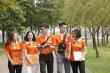 Gần 1.000 cơ hội việc làm cho sinh viên trong 'Ngày hội việc làm 2019'