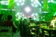 Hải Phòng dừng hoạt động quán karaoke, vũ trường, quán massage để chống Covid-19