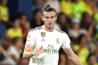 Chuyển nhượng Ngoại hạng Anh: Tottenham sắm Bale, Liverpool sắp có Thiago