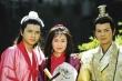 'Lương Sơn Bá' gặp lại 'Chúc Anh Đài' sau 17 năm