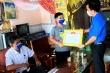Cậu học trò mổ heo đất ủng hộ 2 triệu đồng chống dịch COVID-19