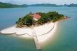Quảng Ninh xử lý hàng loạt công trình xây dựng trái phép trên vịnh Bái Tử Long