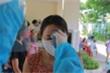 115 trường hợp tiếp xúc gần 2 ca COVID-19 ở Hà Nội có kết quả âm tính