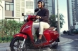 Xe máy điện chất lượng tốt giá hời liệu có xa vời với người dùng Việt?