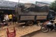 Xe tải lao thẳng vào chợ, 5 người chết ở Đắk Nông: Phó Thủ tướng chỉ đạo 'nóng'