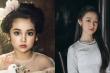 3 tiểu mỹ nhân Việt được dự đoán là hoa hậu tương lai