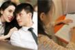 Dạy con gái học bài, Thủy Tiên cười ngất vì bé gọi Valentine là 'lễ tình thương'