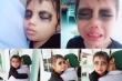 Bé gái khóc thét vì 'độc chiêu' cai điện thoại của mẹ