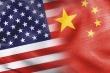Mỹ mạnh tay áp đặt hạn chế với quan chức ngoại giao Trung Quốc