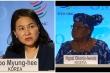 Chân dung hai ứng viên vị trí nữ Tổng giám đốc đầu tiên trong lịch sử của WTO