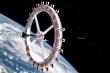 Video: Mô hình khách sạn đầu tiên ngoài vũ trụ