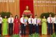 Hai tân Phó Chủ tịch tỉnh Bắc Ninh là ai?