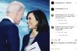 Joe Biden thắng cử Tổng thống Mỹ, sao Hollywood khóc mừng