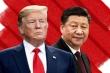 Mỹ sẽ trừng phạt Trung Quốc trên nhiều mặt trận vì dịch COVID-19?