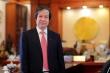 6 thách thức đang chờ tân Bộ trưởng Bộ GD&ĐT Nguyễn Kim Sơn