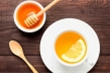 Thức dậy vào buổi sáng, bạn nên ăn thực phẩm nào lợi cho sức khỏe?