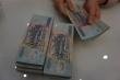 Lãnh đạo ngân hàng giảm 50% lương do ảnh hưởng Covid-19