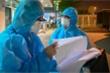 Tiếp xúc người nhập cảnh trái phép, 17 người ở Tịnh thất Bồng Lai bị cách ly