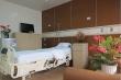 BV Bạch Mai bỏ giường dịch vụ: Xóa cảnh giàu nằm cả phòng, nghèo nằm hành lang