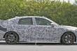Những tính năng đặc biệt trên Honda Civic Type R 2022