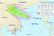 Khẩn cấp ứng phó áp thấp nhiệt đới trên Biển Đông