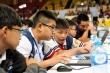Việt Nam không có tên trên bảng xếp hạng PISA 2018: Bộ GD&ĐT lý giải