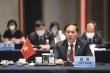 Trung Quốc khẳng định đẩy mạnh cung cấp vaccine COVID-19 cho các nước ASEAN