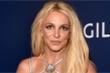Hollywood chấn động với lời khai sống như nô lệ của Britney Spears
