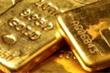 Sau một đêm, người mua vàng SJC mất 1,2 triệu đồng/lượng