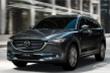 Trước Tết Nguyên đán, Mazda giảm giá 'kịch sàn' lên tới 100 triệu đồng nhiều mẫu xe