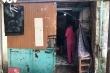 Mẹ bạo hành con ruột tại Hà Đông: Hàng xóm khiếp hãi lối hành xử của người mẹ