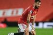 Vì sao Bruno Fernandes hay 'mất tích' ở các trận đấu lớn?