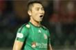 HLV Park Hang Seo chỉ gọi 2 cầu thủ Sài Gòn FC lên tuyển