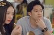 'Hướng dương ngược nắng' tập 68: Trí 'lầy lội' tỏ tình với Ngọc