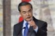 Trung Quốc cảnh báo, muốn Nhật Bản không theo Mỹ trừng phạt Bắc Kinh