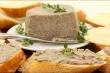 Nhiều người ngộ độc botulinum nghi do ăn pate chay, Bộ Y tế ra khuyến cáo khẩn