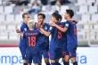 Đội tuyển Thái Lan có thể bị FIFA cấm thi đấu