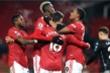 Điều gì giúp Man Utd hồi sinh?