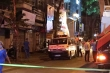 Gãy thang treo lắp kính ở Hà Nội: Danh tính 4 nạn nhân thiệt mạng